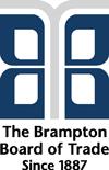 Brampton_BOT-logo