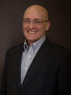 Lawyer J David Keith