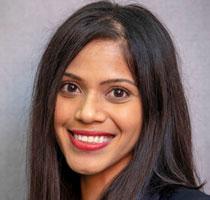 Ruchira Kulkarni – Associate Lawyer